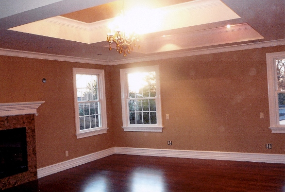 Home Remodeling Nassau County